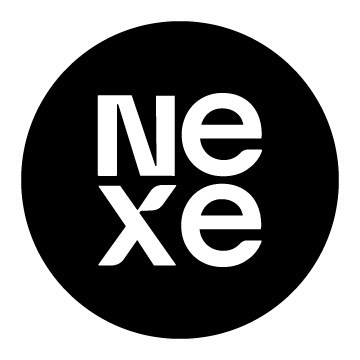 NEXE Logo (CNW Group/Nexe Innovations Inc.)