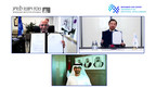 Mohamed bin Zayed University of Artificial Intelligence und...