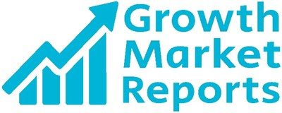 Growth Market Report Logo