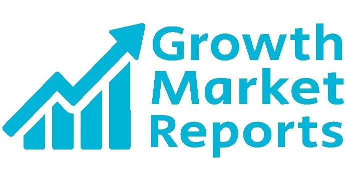Growth Market Report Logo jpg?p=facebook.