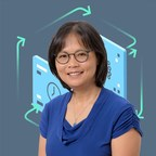 Adapdix appoints Jean Lau as CTO to lead world-class Edge AI technology team