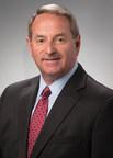 Stoneridge Appoints Frank S. Sklarsky to Board of Directors