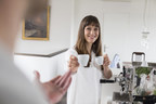 10 Reasons Why All Coffee Drinkers Should Own an Espresso Machine, New Informational Report from Coffee Shop Lady