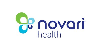 Novari Health Logo (CNW Group/Novari Health Inc.)