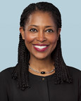 United Airlines Names Laysha Ward to Board of Directors