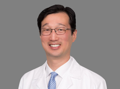 Andrew Yoon, M.D., serves as the Medical Director of Heart Failure at the MemorialCare Heart & Vascular Institute at Long Beach Medical Center.