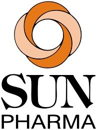 (PRNewsfoto/Sun Pharma)