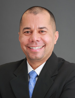 Ricardo Rodriguez, Senior Director – Internal Audit