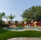 Synthetic Turf Offers Lincoln Homeowners a Family-Friendly...