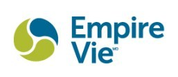 Empire Vie logo (Groupe CNW/The Empire Life Insurance Company)