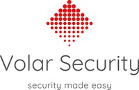 Volar Security Logo