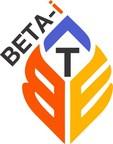 加拿大BETA-i启动全球首个支持黑人企业家的搜索基金孵化器