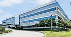 JLL Income Property Trust Acquires Premier New Jersey Life Sciences Facility