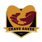 Crave Hot Dogs and BBQ Founders, Found Non-Profit Organization to ...