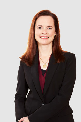 Debbie Clifford Named Autodesk CFO
