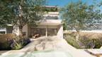 四季和Omnam Group宣布意大利南部度假村的计划