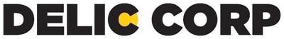 Delic Holdings Inc Logo (CNW Group/Delic Holdings Inc.)