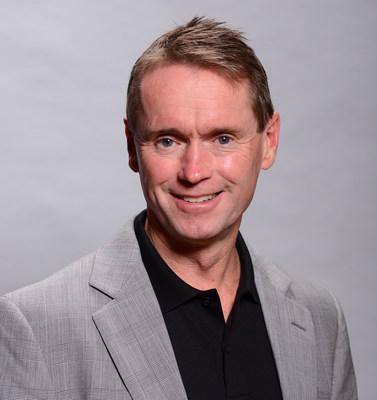 Thomas Sullivan, Tsymmetry Chief Operating Officer