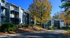TerraCap Management Acquires 638-Unit Apartment Complex in Northern Atlanta Suburb