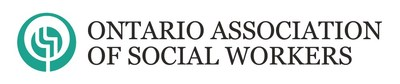 SOME ONTARIANS REPORT LONG LASTING NEGATIVE SHIFTS IN MENTAL HEALTH WHILE OTHERS CITE INCREASED RESILIENCE ONE YEAR POST COVID-19: Poll Uncovers Mental Health Realities, Virtual Counselling Attitudes and Barriers to Accessing Mental Health Supports (CNW Group/Ontario Association of Social Workers)