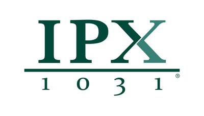 IPX1031 Investment Property Exchange Services, Inc. logo