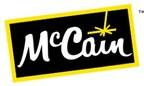麦凯恩食品在垂直耕作中的赌注