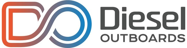 Diesel Outboards, LLC, is the distributor of OXE diesel outboards for the U.S. West Coast, Gulf Region, and Central U.S.