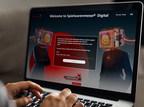 2022 Spielwarenmesse:最重要的行业网络,为现场活动推出数字平台