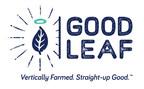 Goodleaf Farms推出了积极的扩张计划