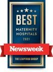 MemorialCare Saddleback Medical Center Earns Elite Honor for Maternity Care