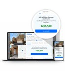 Zillow Starts Making Cash Offers For the Zestimate