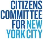 """CitizensNYC hace un homenaje a cinco mujeres excepcionales: lanza la campaña """"Los neoyorquinos por Nueva York"""""""