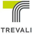 特雷瓦利发布第四季度和全年2020年结果;达到生产和成本指导
