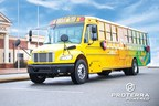 Montgomery County Public Schools approves the nation's largest procurement of electric school buses with Highland Electric Transportation