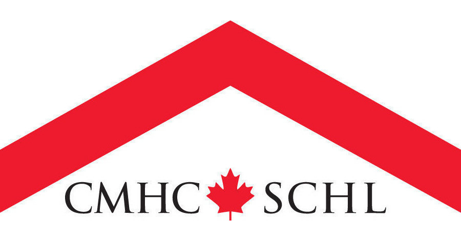 Canada Mortgage and Housing Corporation Pent up demand  low inte jpg?p=facebook.