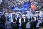 Erleben Sie 5G mit YOFC | YOFC unterstreicht sein offenes und smartes Profil auf der MWC Shanghai 2021