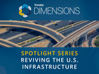 Trimble Launches Dimensions Spotlight Series for 2021
