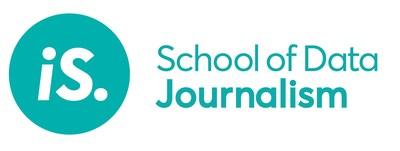 ISDJ Logo