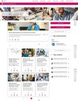 Powell Software: New social sharing tool for Marketers unites...