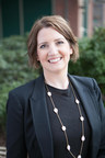 Former Zillow, Pro.com Finance Executive Monica Williams Joins...