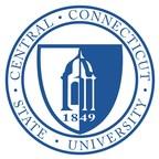CCSU Establishes the John Lewis Institute for Social Justice