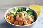 Kitchen Staples Helpful for Heart Health
