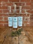 Green Cures & Botanical Distribution Launches Sale of...