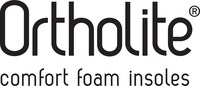 OrthoLite® is the industry leader of branded, high performance and comfort footwear solutions.
