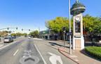 Cleverciti推出了现代化的停车指导系统,以加速红木市企业从大流行恢复