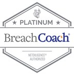 Beckage Identified by NetDiligence As Platinum Breach Coach - The Highest Level of Recognition