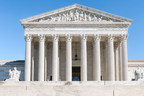 Students for Fair Admissions Files Petition for Certiorari to U.S. Supreme Court to End Race-Based Admissions at Harvard and All Colleges and Universities