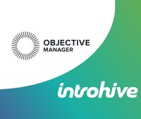By combining Introhive's deep client relationship insights with Objective Manager's planning tools, the companies bring to market a robust, new solution for uncovering new business opportunities that may have been missed.