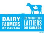 加拿大奶农说,陈述 - 考虑使用棕榈补充剂的替代品