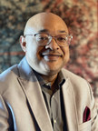 Hanu Labs, a leading California-based cannabis technology company appoints first African American Chief Executive Officer